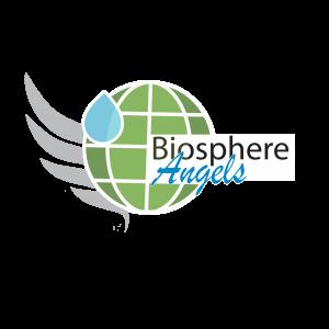 logo-final-biosphere